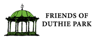 Friends of Duthie Park